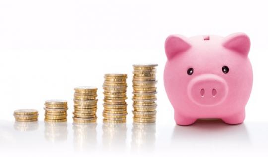 14. März 2019: Do-it-yourself-Finance: Wie Frauen ihre Finanzen überblicken und Investments selbst tätigen können