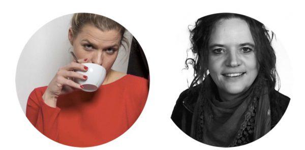 Frauen im Kunstbetrieb – Strategie, Inszenierung & Haltung, 18. Juli 2019