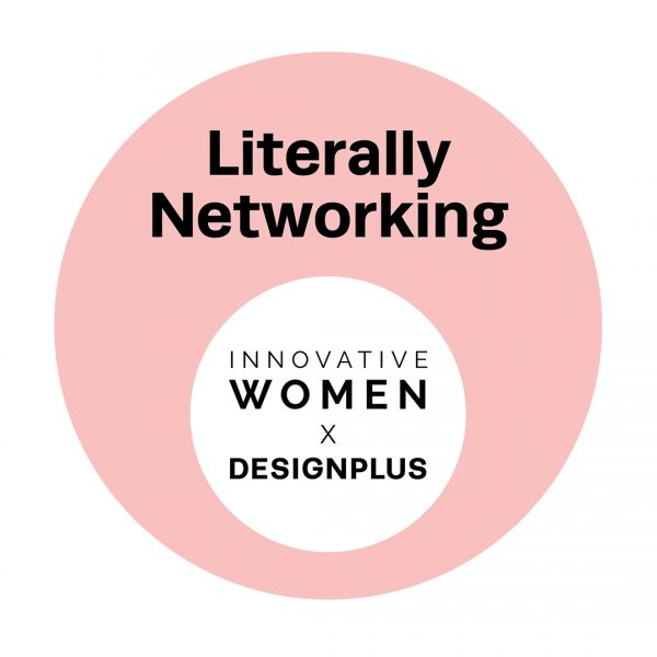 Online Networking Event am 15. April 2020: The Beauty Of Physical Space