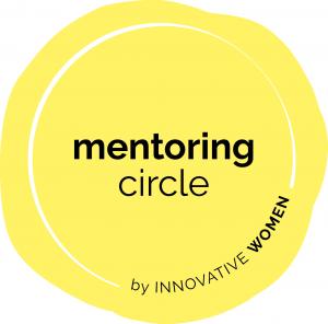 Logo Innovative Women