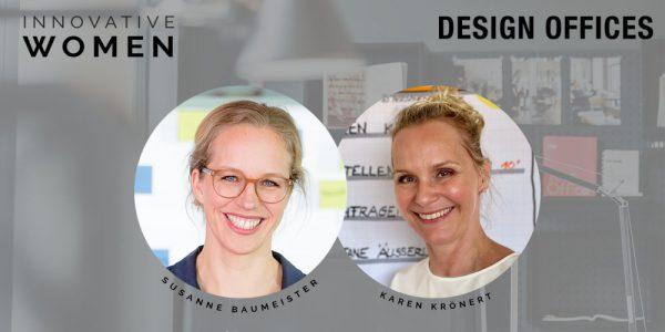Networking Event 17.9.20: Beraten ist mehr als nur ein guter Ratschlag @ Design Offices
