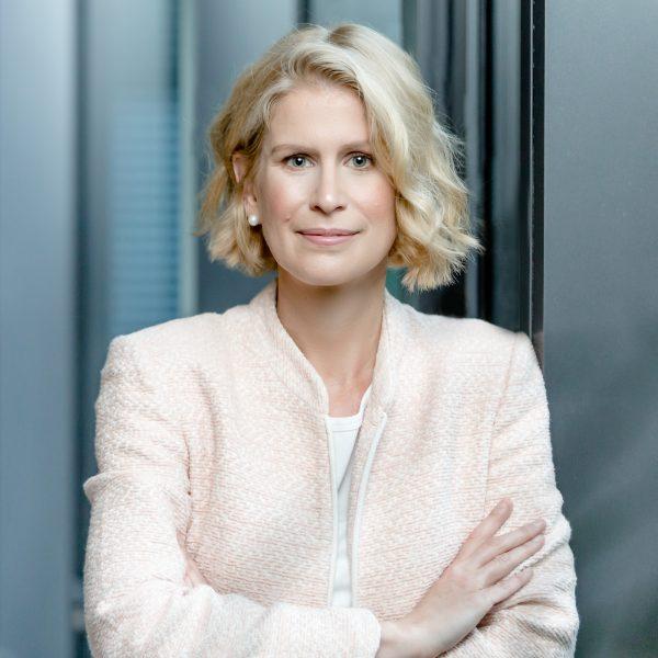 Networking – Event am 18. November 2021 mit Lilian Gehrke – Vetterkind
